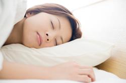 睡眠障害によくある症状